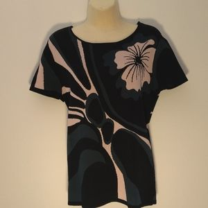 Anne Taylor Factory top